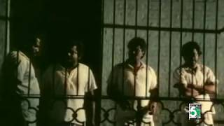 Eazhu Swaram | Sirayil Sila Raagangal | HD Video Song | Ilayaraja