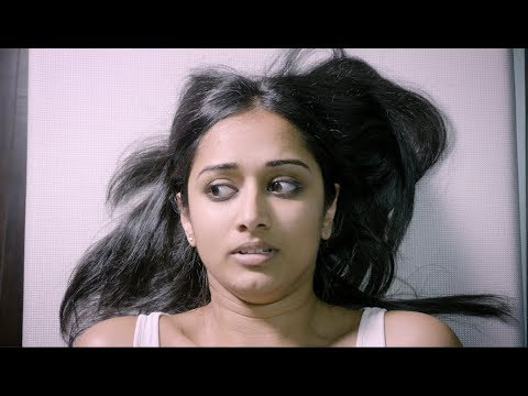 My Body, My Choice I Short Film On Tamil Couples And Abortion