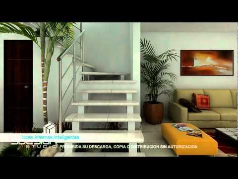 Condominio Hacienda Mayor Neiva Huila  Casa Guzman  FunnyDogTV