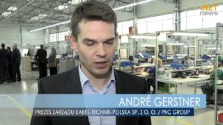 Kabel-Technik-Polska Sp. z o. o.
