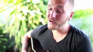 Bette Midler // Wind Beneath My Wings // Cover by Casey Hurt