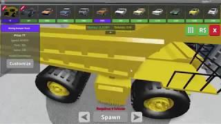 Hack Car Crushers 2 - new roblox hackscript car crushers 2 parts money autofarm free dec 31