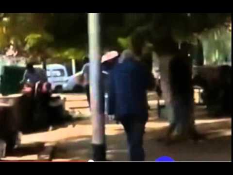 """مرتضى منصور: باتشيكو ليس نبياً.. ولو أراد الرحيل """" في ستين داهية .."""