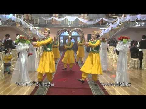 Тамада на свадьбу, юбилей, корпоратив, банкет в Москве