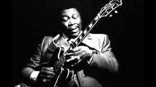 Watch Bb King Rainin All The Time video
