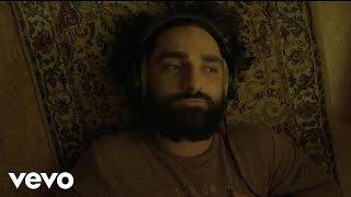 Fayzen - Herr Afshin (Official Video)