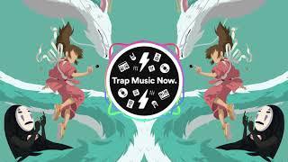 Video SPIRITED AWAY (Trap Remix) [One Summer's Day] download MP3, 3GP, MP4, WEBM, AVI, FLV Juni 2018