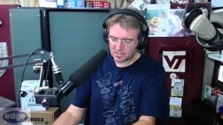 edge studio s whittam s world episode 66 yamaha ag03 usb mixing console