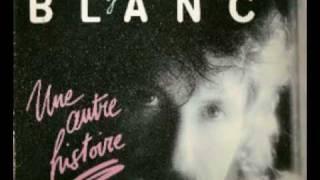 Gerard Blanc-Une Autre Histoire (Extended Version)-1987