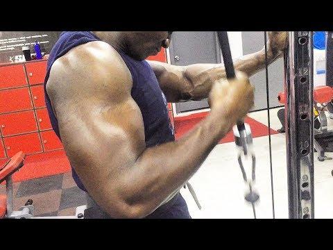Lean bulk - arm motivation -  Bangalore fitness journey - snap fitness gym India