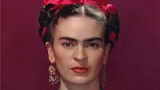 Tango to Evora ♥♥♥ Loreena McKennitt ♥♥ 1991 ♥♥