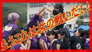 海外の反応 留学生が見た日本「 女の喧嘩凸します!? これが日本の女子校...