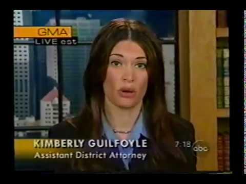 2001-02-09 ABC Good Morning America
