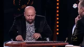 الفنان التركي آيتاش دوغان يتألق في عزف موسيقى سنوات الضياع