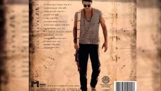 Ricardo Arjona   Invertebrado Álbum Viaje Ronnyes