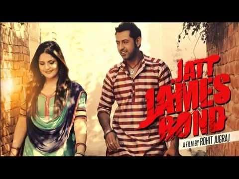 Punjabi Songs Free Downloads : Phonerotica