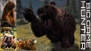 Cabelas Big Game Hunter [Part 10]