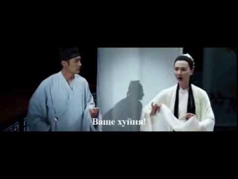 Хуйня по японский