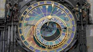[Metalcore] Clocks (feat.  Andrew Baena)