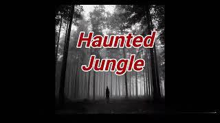 Download Video Haunted Jungle A horror short movie MP3 3GP MP4