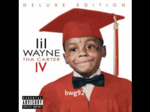 lil wayne up up amp away youtube