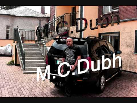 M.C.DUBH THE brady DISS TRACK