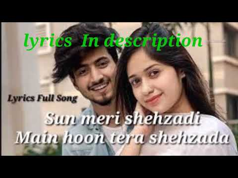 sun-meri-shehzadi-main-hoon-tera-shehzada-female-voice-with-download.-link