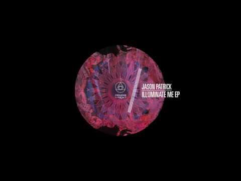 Jason Patrick - Molecule (Original Mix)