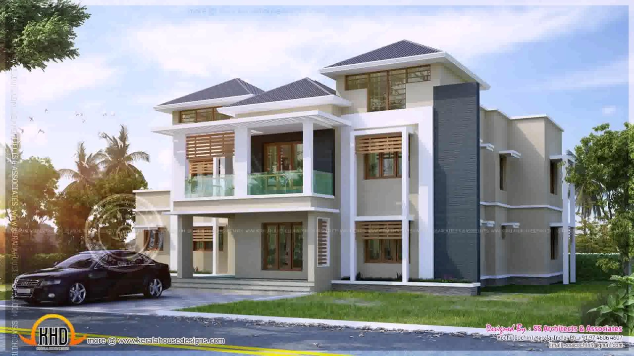 House plans in 1800 sq ft india youtube for 1800 sq ft indian house plans