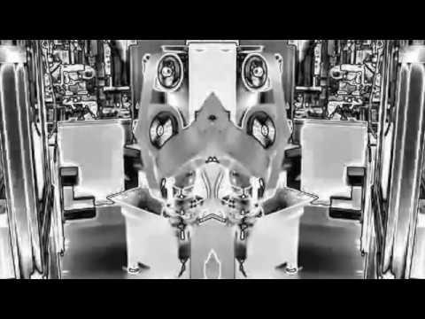 Slow Tact - Humanized  Machine
