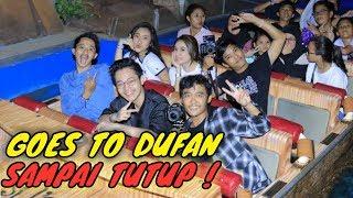 Download lagu DO-FUN AT DUFAN JVLOG  WITH BATA YOUTUBE & MEGA MUTIARA