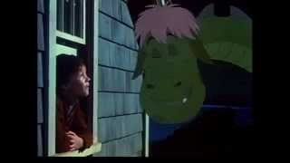 Petes Dragon 1977 Official Trailer