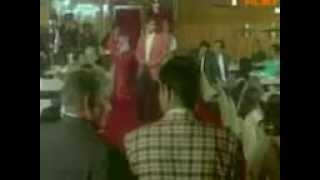 Agar Dil Hamara Kishore Kumar Mr Jatt Com
