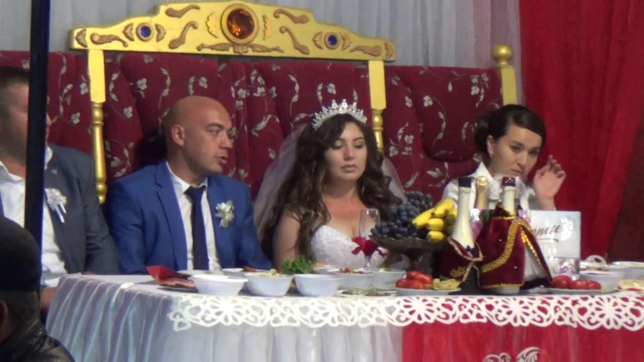Любительское Видео Свадьбы