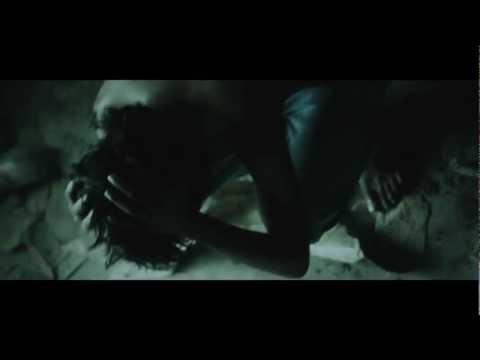 DHISHTI - Neecha Paapa Official Music Video