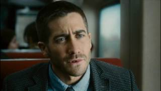Исходный код (2011) трейлер