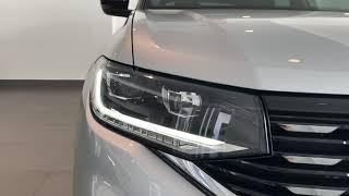 VW T-Cross 1.4 250TSI Highline AT - 2021   Palmeira Motors Limeira