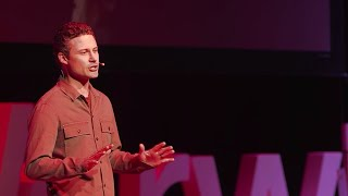 Net Neutrality's survival is democracy's challenge   Mike Morel   TEDxWarwick