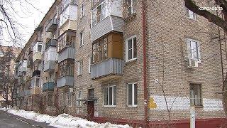 Продавщицу героина из Королёва осудили на 9 лет колонии