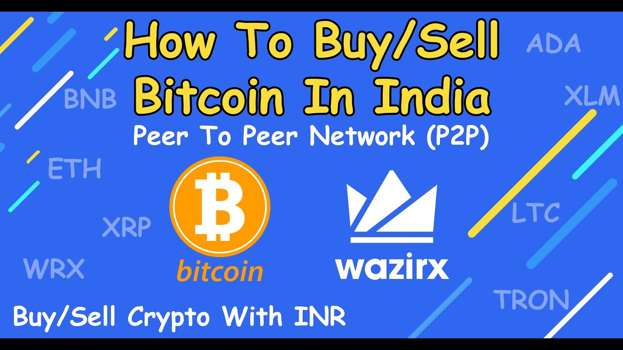 ada cryptocurrency price inr