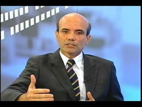 Advogado Jairo Melo fala sobre planejamento e sucessão familiar