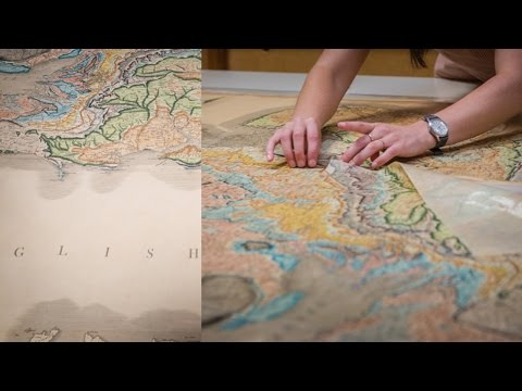 The Challenge of Paper Engineering, with Karen Zukor