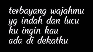 Download lagu ScimmiaSka ~ Indah Bola Mata {Lirik}