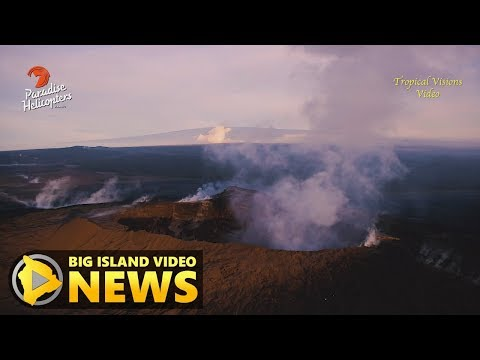 hawaii-volcano-eruption-update---friday-morning-(aug.-10,-2018)