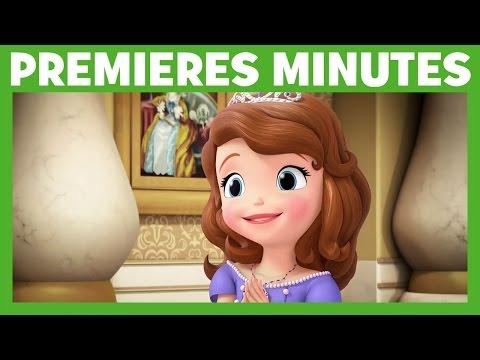 Princesse Sofia : le rêve bleu - Extrait : la chanson de Jasmine | HDde YouTube · Durée:  1 minutes 2 secondes