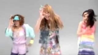 YA-KYIM - Happy the globe