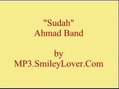 Lagu Terbaru Ahmad Dani