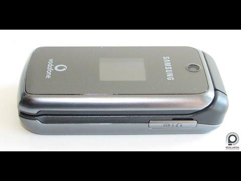 Samsung m310 разборка, чистка кнопки