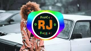 DJ Benjaxz ft Khalid Ty Dolla ign 6LACK   OTW REGGAE RIDDIM