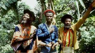 I and I - The abyssinians